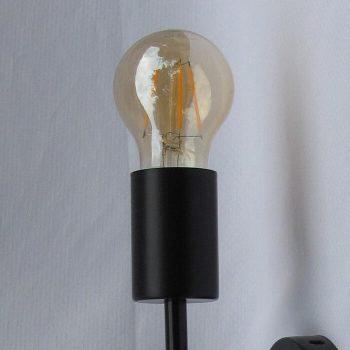 bóng đèn Resta