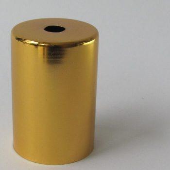 Chén đèn (màu gold)