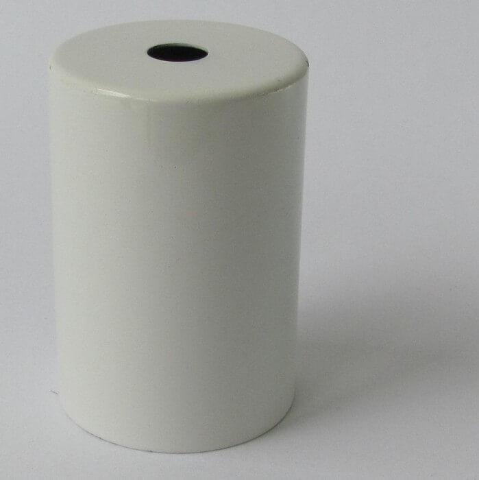 Chén đèn (màu trắng)