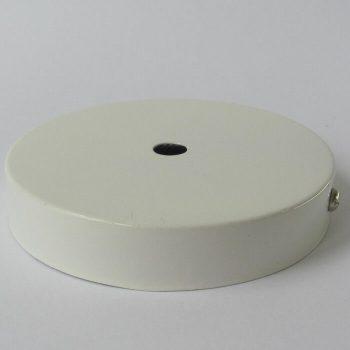 Đế ốp đèn (màu trắng)