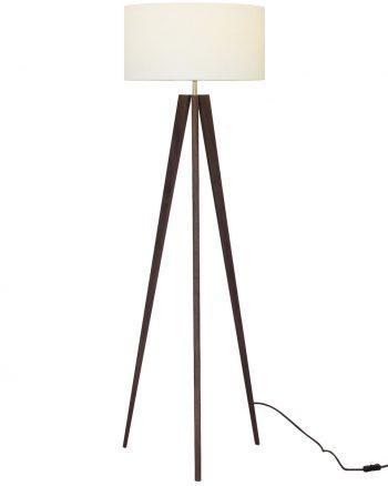đèn sàn Resta