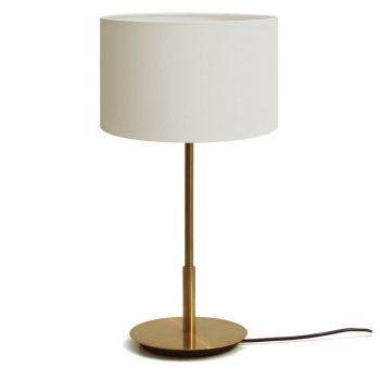 đèn bàn Resta